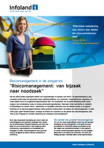White Paper Risicomanagement
