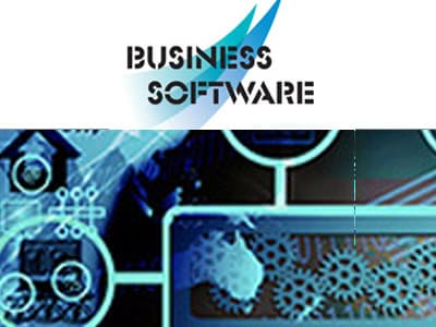 business software 2 | | Business Software Event | Infoland