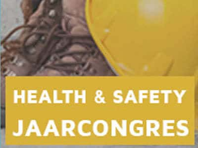 health and safety 1 | | Health & Safety Jaarcongres | Infoland