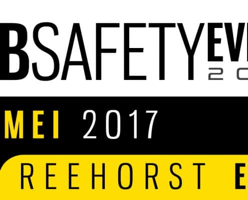 15739 Button 150x79px LSE17 300dpi | | LabSafety event | Infoland