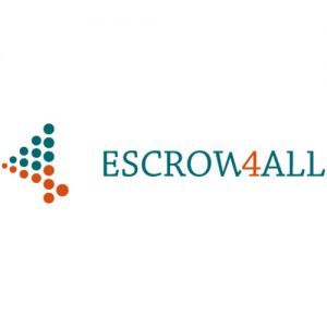 Escrow4all |  | Betrouwbaarheid & continuiteit | Infoland