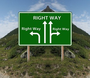 DMS, SharePoint of beide?