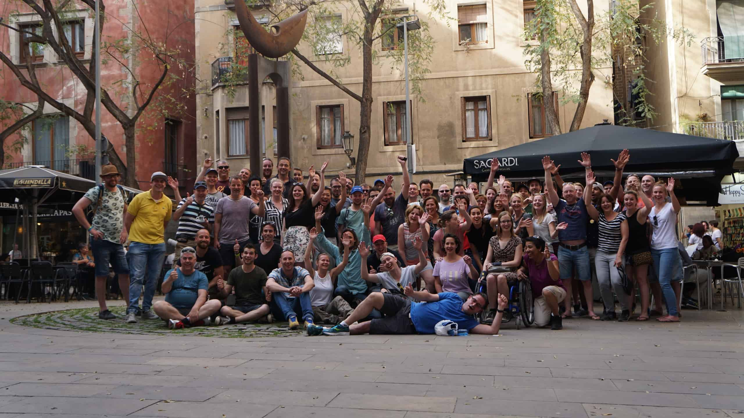 Barcelona Infoland scaled     Onboarding   Infoland